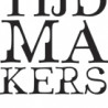 Tijdmakers