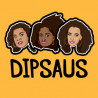 Dipsaus Podcast
