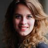 Rachel Kieneker-Munneke