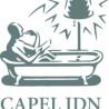 Capel IDN