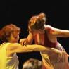 Danstheater VOS