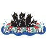 Kattegat Festival