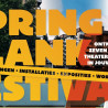 Springplank festival