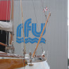 RFU Jachtspecialist
