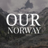 Our Norway