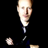 Dirk Hooglandt