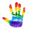 LGBT Initiative