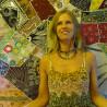 Martine  Mulder