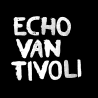 Echo Van Tivoli