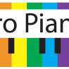 Stichting  Pro Piano
