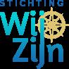 Stichting WijZijn