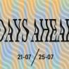 Days Ahead