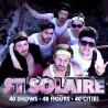 St Solaire
