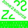 Zone2Source