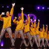 Ducktape Dance Crew