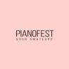 Stichting PianoFest