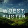 Woest&Bijster