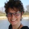 Joyce de Jongh