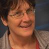 Pauline  Schakenbos