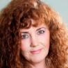 Netty Correa-van Der Wacht