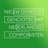 Nieuw Geneco