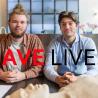 I SAVE LIVES