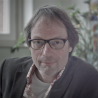Frank van Osch