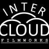 InterCloud Filmworks