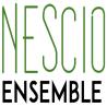 Nescio Ensemble