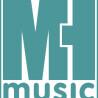 MustHaveMusic & Lynn