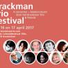Brackman Trio