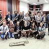 Zwols Saxofoonorkest