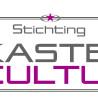 Kasteel Cultureel