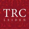TRC, Leiden