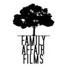Family Affair Films