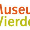 Museum Wierdenland