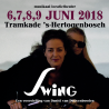 Swing Locatietheater