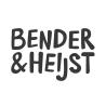 TG Bender&Heijst