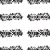 Stichting  Freehouse