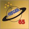 Freger65
