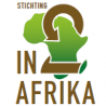 Stichting In2Afrika