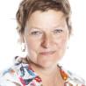 Marijke  Schurink