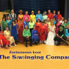 The Swinging Company