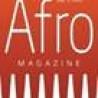 AFRO Magazine