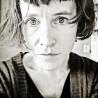 Valerie  Granberg
