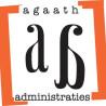 Agaath Administratie