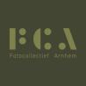 FotocollectiefArnhem