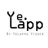 Yelappa Visser