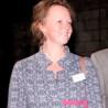 Gabrielle de Nijs Bik