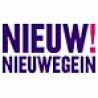 Nieuw Nieuwegein